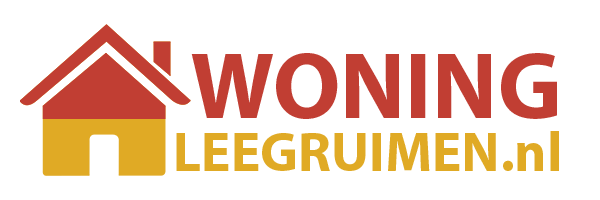Woning-leegruimen.nl